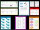 Vowel Digraph & Diphthong Bundle Packet