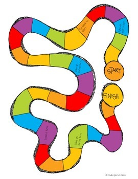 Vowel Magic: Conquering Those Pesky Vowels