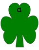 MARCH St. Patrick's Day Vowel NO PREP Practice Sorting Cen