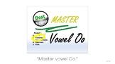 Vowel-Oo Remember