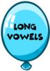 Vowel Popper - Reading Skills Center (Playable at RoomRecess.com)