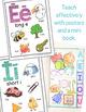 Vowel Sound Activities, Vowel Activities, Long Vowel Activities
