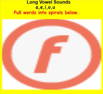 Vowel Sound Identification Application of Vowel Sound Rules