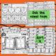 Vowel Teams Mega Bundle Word Work Activities, Games & More for Long Vowel Pairs