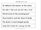 Vowel Team/Diphthong Fluency Strips: 96 Controlled Sentences to Practice Fluency