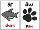 Vowel Team Mini Posters