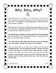 Vowel Teams - Decodable Stories, Sentences, Word Cards (Long A, E, and I) (OG)