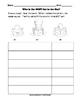 Vowel Digraph Teams Word Sorts: 5 Activities / Games: Seuss