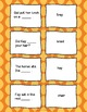 Vowel Teams ai & ay  Fill-in-the-Blank Memory Game & Bonus Story