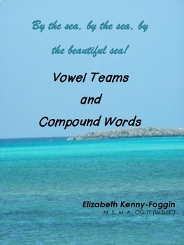 Vowel Teams and Compound Words