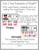 Vowel Teams Word Work for Google™ Use - Long Vowel Pairs