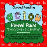 Vowel, Vowels , Long Vowels, Vowel Pairs, Vowel Sound, Gui