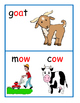 Vowel teams (vowel digraphs) and Dipthongs posters