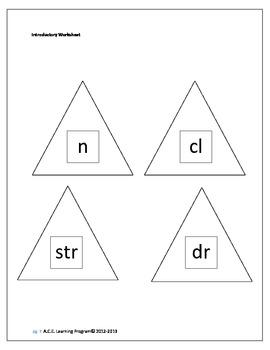 Vowels, Diphthongs
