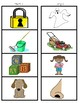 Vowels:  Short and Long Vowels: Silent, Bossy, Bully, Magnetic E, CVCe (Rti)