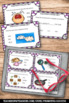ie igh y sounds like i Long Vowel Activities, Phonics Bundle of Task Cards