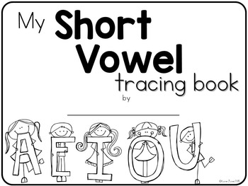 Bug Worksheet Word Scramble further Kindergarten Worksheet Letter E Ee Sound together with Maxresdefault also F E B Bb F A Ef moreover Maxresdefault. on vowel sounds in kindergarten