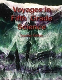 Voyages in Fifth Grade Science - Teacher's Edition
