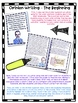 W.4.1/ W.5.1 Opinion Writing with Informational Text