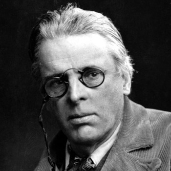 W.B. Yeats Biography - Crossword Puzzle