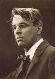W B Yeats PowerPoint
