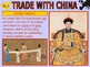 W28.1 - China Resists Imperialists - PowerPoint Notes