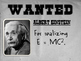 WANTED Posters - Creativity, Innovation, Divergent Thinkers