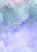 WATERCOLOUR - Printable A4 Paper - 37 Different Colours