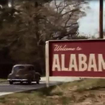 THE WATSONS GO TO BIRMINGHAM Movie Trailer