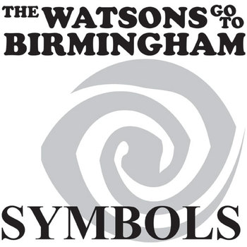 The Watsons Go To Birmingham Symbols Analyzer By Created For Learning