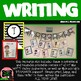 Creative Writing and Journal Prompts