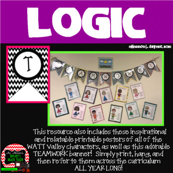 Logic Problems and Puzzles