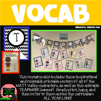 Word Play Puzzles and More