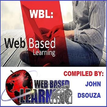 WBL: WEB-BASED LEARNING