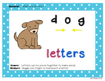 WBT Power Pix-Kindergarten Cute!!!