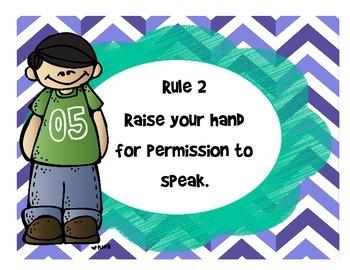 WBT Rules MelonHeadz