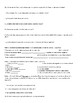 WEBQUEST FOR AZTECS AND MAYANS