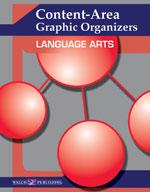 Content Area Graphic Organizers: Language Arts