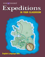 Expeditions in Your Classroom: English Language Arts (High School)