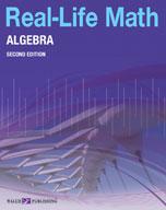 Real-Life Math: Algebra