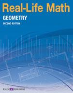 Real-Life Math: Geometry