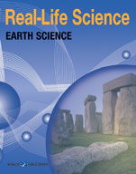 Real-Life Science: Earth Science