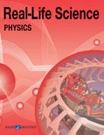 Real-Life Science: Physics