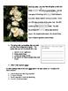 WEEK 14 8TH GRADE BELL RINGERS FOR READING & LA (FCAT PARC