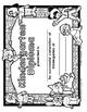 WEEKLY FREEBIE #26: Kindergarten Diploma
