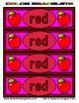 WEEKLY FREEBIE #76: Color Bracelets