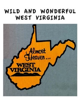 WEST VIRGINIA UNIT