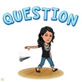 WH-Questions ESL Practice Lesson