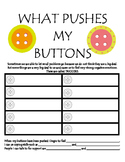 WHAT PUSHES MY BUTTONS: Identifying Triggers