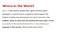 Christmas Around the World - Powerpoint of Daily Clues for